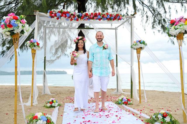Matrimonio Catolico Precio : Accesorios para boda catolica pictures to pin on pinterest