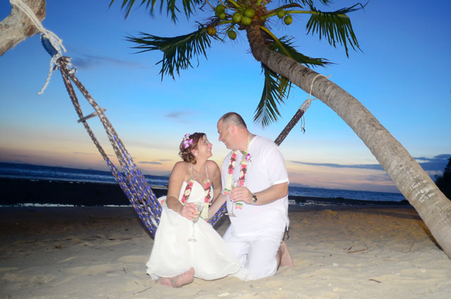 Matrimonio Budista : Playa budista renovación boda paquetes matrimonio tailandia