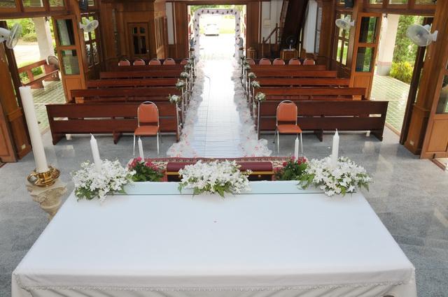 Matrimonio Simbolico En Guatavita : Lugares ceremonia de boda simbólico religiosa tailandia