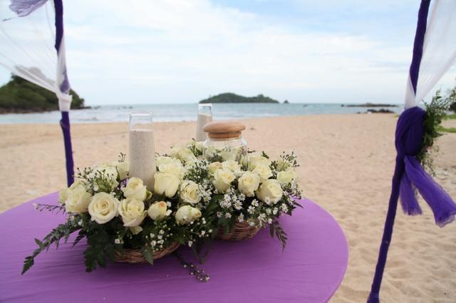Matrimonio Simbolico En Guatavita : Playa lugares matrimonio simbólico ceremonia religios