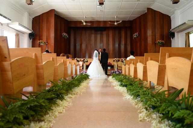 Matrimonio Simbolico En Guatavita : Iglesia lugares matrimonio simbólico ceremonia religios